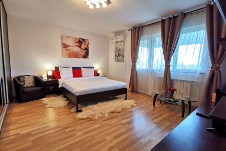 apartament-studio-37
