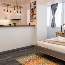 apartament-studio-l