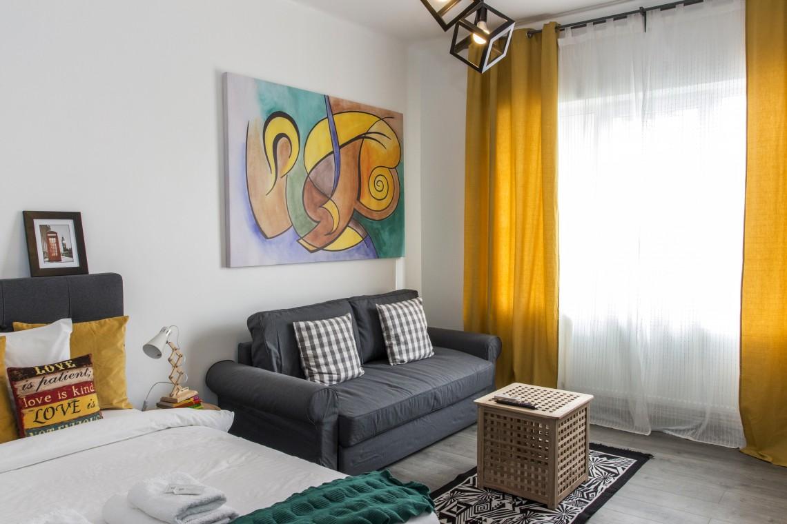 apartament-premium-old-town