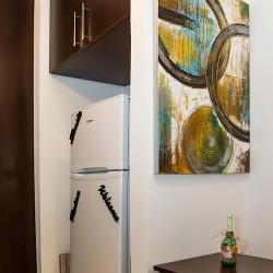 apartament-studio-37
