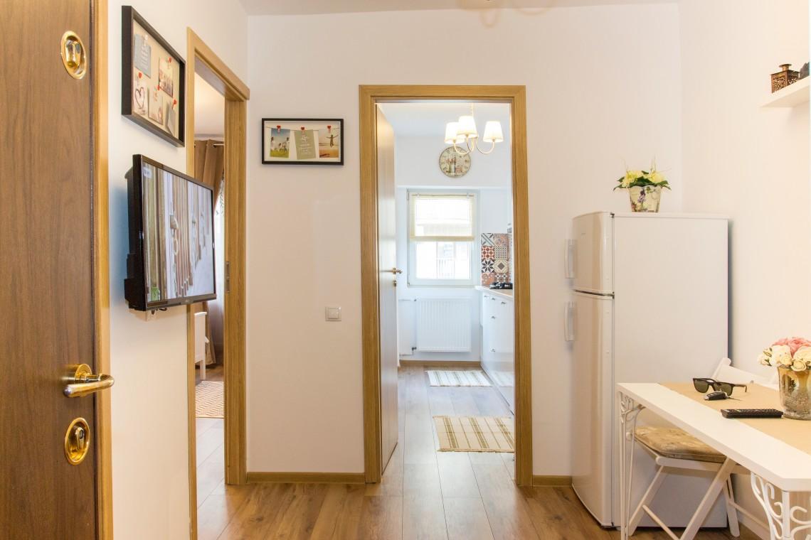 apartament-motru-75