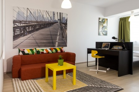 apartament-studio-r