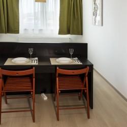 apartament-studio-r