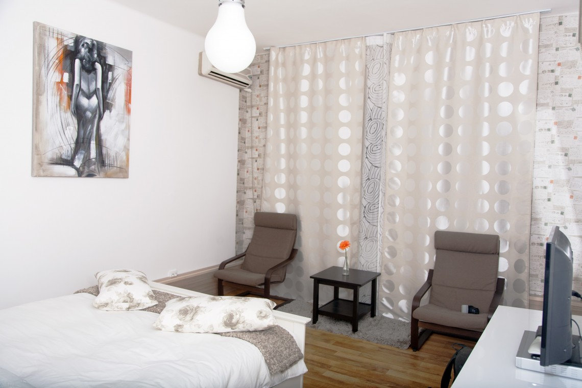 apartament-studio-u