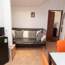 apartament-universitate