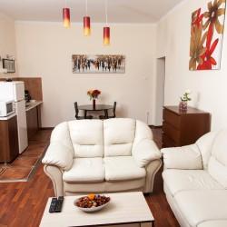 apartament-superior
