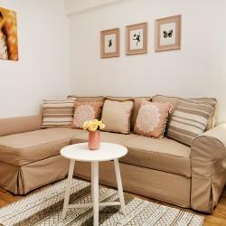 apartament-sudului-106