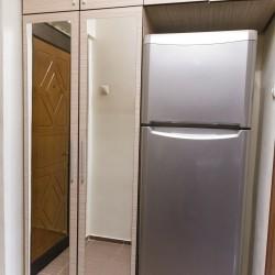 apartament-studio-d