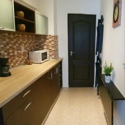 apartament-sudului-810