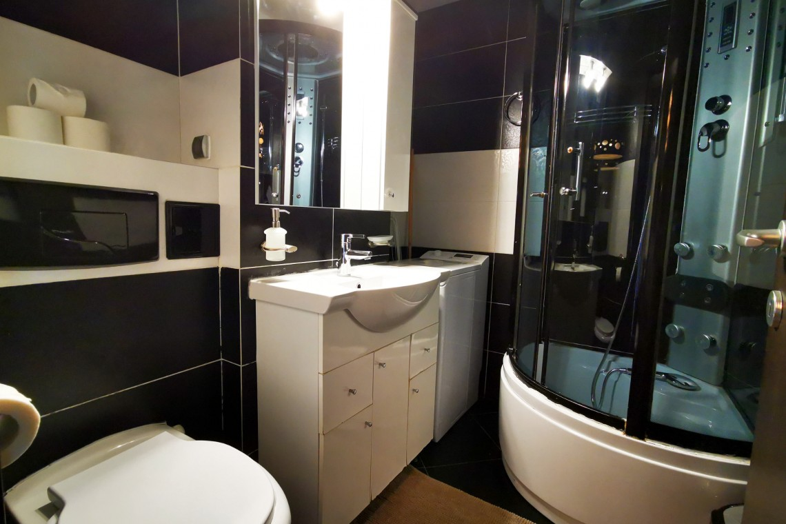 apartament-studio-g